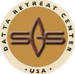 Jesus Datta Retreat Center