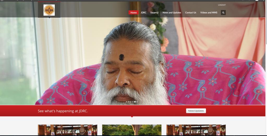 Screen Shot 2013-10-09 at 9.06.36 PM